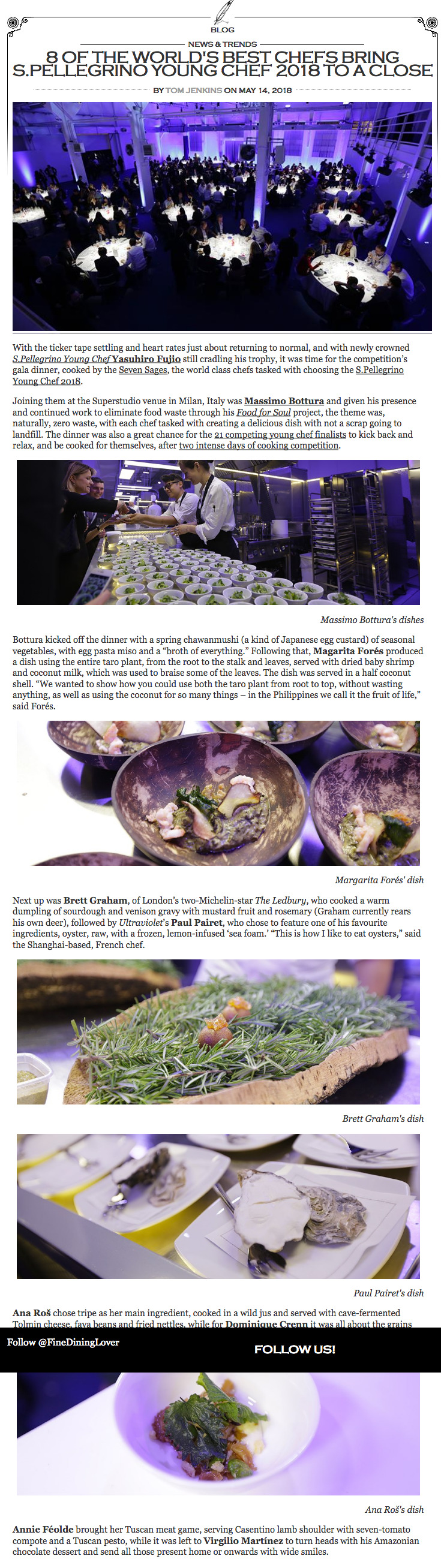 Screenshot_2018-08-17 8 of the World's Best Chefs Bring S Pellegrino Young Chef 2018 to a Close