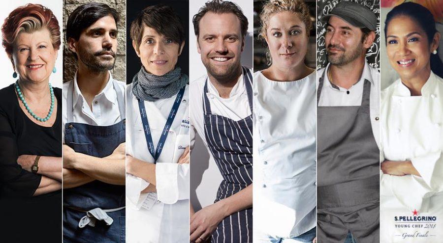 xl_16719_SPellegino-Young-Chef-2018-7-Sages-TP